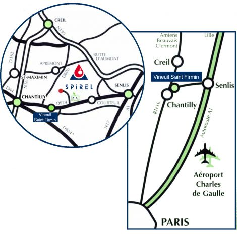 acces-spirel-carte-paris-chantilly-