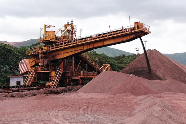graisse-exploitation-miniere