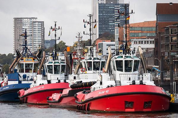 graisse-maritime-bateau
