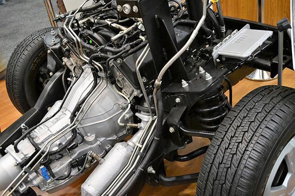 graisse-moteur-voiture