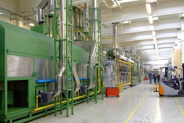 graisse-usine-energie