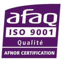 logo-afaq-iso9001-spirel
