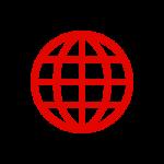 offre-globale-spirel