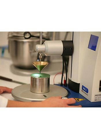 spirel-penetrometre-auto-NFT-60-626-consistance-graisses