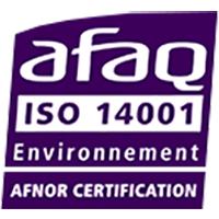 logo-afaq-iso-14001-qualite